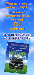FSJ subscribe March 2014