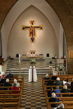 bicester christian singles Black christian dating for free is the #1 online christian community for meeting quality christian singles 100% free service with no hidden charges bicester.